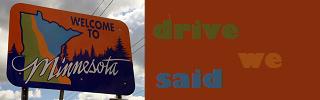 dws_banner_1431.jpg