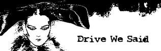 dws_banner_310.jpg